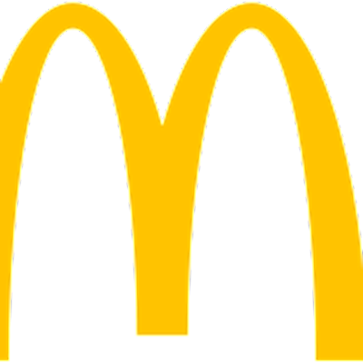 Image for McDonald's at frontage