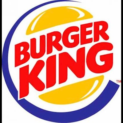 Image for Burger King