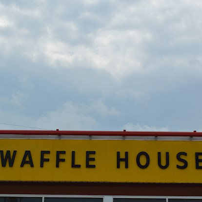 Image for Waffle House Pemberton