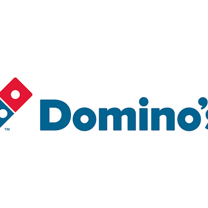 Image for Domino's