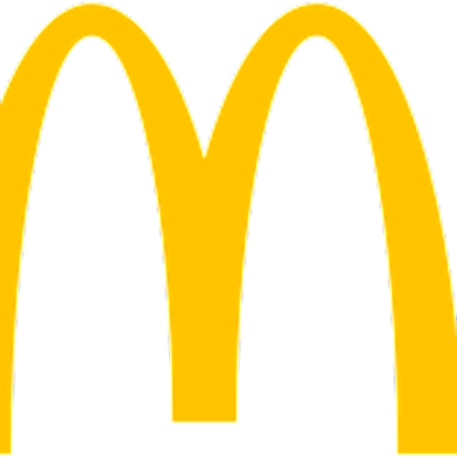 Image for McDonald's AT cLAY sTREET