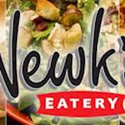 Image for Newk's Eatery