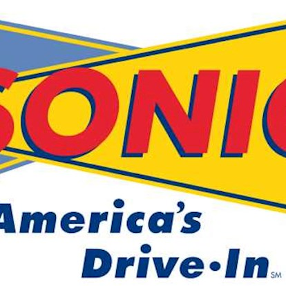 Image for Sonic Drive-In