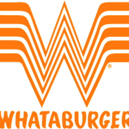 Image for Whataburger