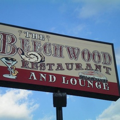 Image for Beechwood Restaurant